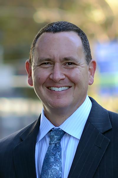Michael J Thomas, Attorney