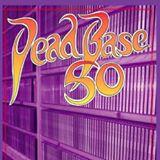Deadbase50 logo