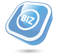 Business Formations Icon